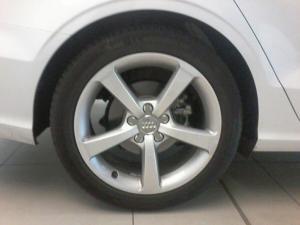 Audi A3 1.4T FSI Stronic - Image 6