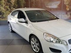 Volvo S60 T3 Excel