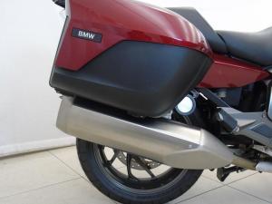 BMW K 1600 GT - Image 3