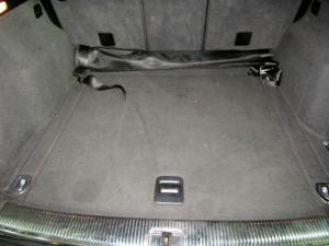 Audi Q5 2.0 T FSI Quattro S Tronic - Image 10