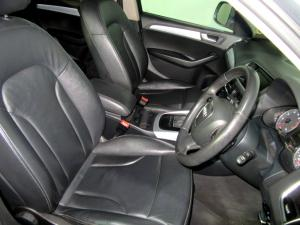 Audi Q5 2.0 T FSI Quattro S Tronic - Image 14