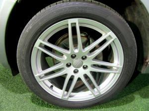 Audi Q5 2.0 T FSI Quattro S Tronic - Image 16