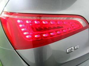 Audi Q5 2.0 T FSI Quattro S Tronic - Image 18
