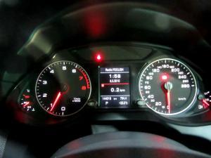 Audi Q5 2.0 T FSI Quattro S Tronic - Image 20