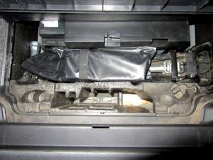 Audi Q5 2.0 T FSI Quattro S Tronic - Image 21