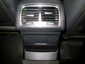 Audi Q5 2.0 T FSI Quattro S Tronic - Image 22