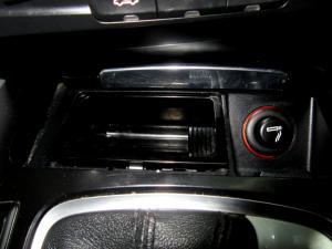 Audi Q5 2.0 T FSI Quattro S Tronic - Image 24