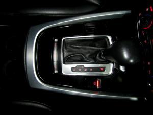 Audi Q5 2.0 T FSI Quattro S Tronic - Image 25