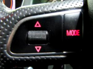 Audi Q5 2.0 T FSI Quattro S Tronic - Image 27