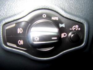 Audi Q5 2.0 T FSI Quattro S Tronic - Image 29