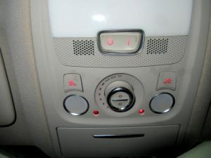 Audi Q5 2.0 T FSI Quattro S Tronic - Image 30