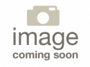 Thumbnail Citroen C1 1.0i Seduction