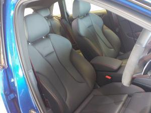 Audi RS3 Sportback Stronic - Image 13