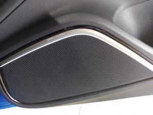 Audi RS3 Sportback Stronic - Image 18