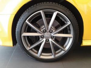 Audi S3Sportback Stronic - Image 4