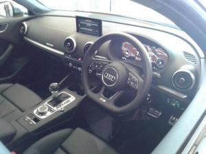 Audi S3Sportback Stronic - Image 7