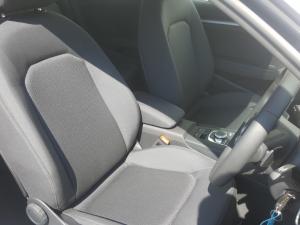Audi A3 1.4T FSI Stronic 3-Door - Image 8