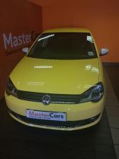 Volkswagen Citivivo 1.4 5-Door - Image 2