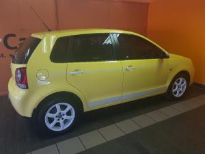 Volkswagen Citivivo 1.4 5-Door - Image 3