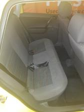 Volkswagen Citivivo 1.4 5-Door - Image 8