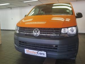 Volkswagen T6 C/BUS 2.0 TDi LWB 103KW DSGP/V - Image 2