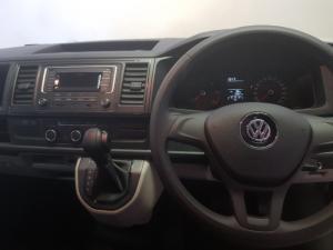 Volkswagen T6 C/BUS 2.0 TDi LWB 103KW DSGP/V - Image 5