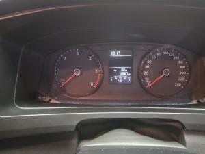 Volkswagen T6 C/BUS 2.0 TDi LWB 103KW DSGP/V - Image 6