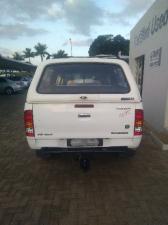 Toyota Hilux V6 4.0 double cab 4x4 Raider - Image 3