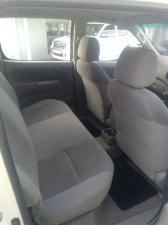Toyota Hilux V6 4.0 double cab 4x4 Raider - Image 5