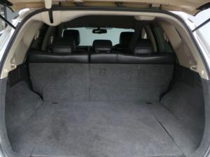 Nissan Murano 3.5 - Image 8