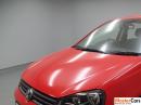 Thumbnail Volkswagen Citivivo 1.4 5-Door
