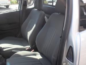 Chevrolet Utility 1.3D Club - Image 5