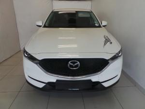 Mazda CX-5 2.0 Active - Image 2