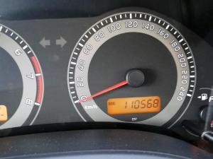 Toyota Corolla 1.6 Professional - Image 11