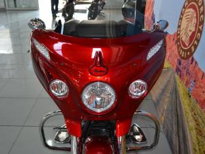 Indian Chieftan Elite - Image 7