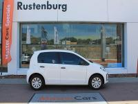 Volkswagen Take UP! 1.0 3-Door