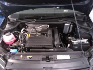 Volkswagen Polo GP 1.2 TSI Highline - Image 10
