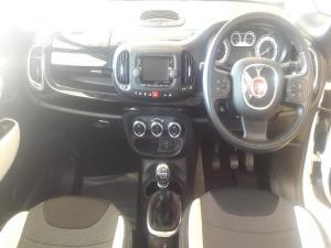 Fiat 500 L 1.4 Tjet Trekking 5-Door - Image 6