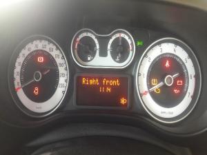 Fiat 500 L 1.4 Tjet Trekking 5-Door - Image 7
