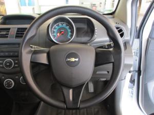 Chevrolet Spark 1.2 L 5-Door - Image 14