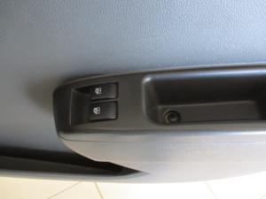 Chevrolet Spark 1.2 L 5-Door - Image 16