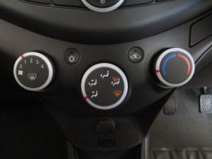 Chevrolet Spark 1.2 L 5-Door - Image 19
