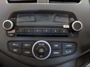 Chevrolet Spark 1.2 L 5-Door - Image 20