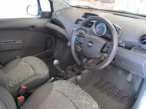 Chevrolet Spark 1.2 L 5-Door - Image 22