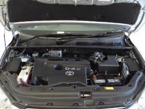 Toyota RAV4 2.2D-4D VX - Image 18