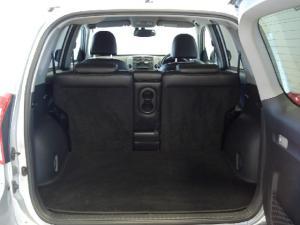 Toyota RAV4 2.2D-4D VX - Image 27