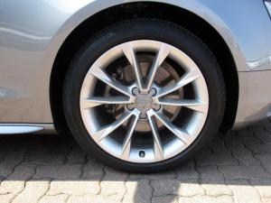 Audi A5 2.0 TDI Multi - Image 12