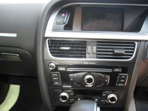 Audi A5 2.0 TDI Multi - Image 8
