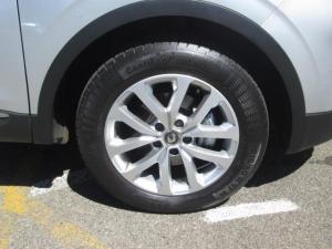 Renault Kadjar 1.6 dCi 4X4 - Image 4