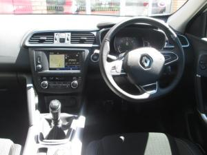 Renault Kadjar 1.6 dCi 4X4 - Image 5